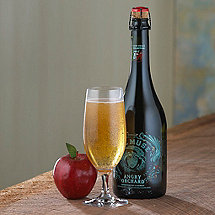 Craft Cider Glasses (Set of 6)