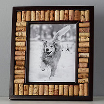 Wine Cork Crafts Wine Cork Kits More Wine Enthusiast