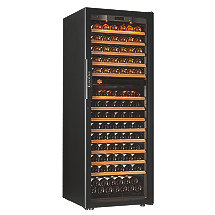 EuroCave Pure-Professional L Dual Zone Wine Cellar