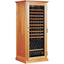 EuroCave Elite Pure Wine Cellar