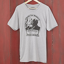 Pappy Van Winkle's Family Reserve T-Shirt