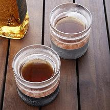 Freeze Whiskey Tumblers (Set of 2)