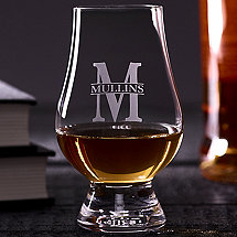 personalized whiskey glasses personalized glasses glassware
