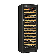 EuroCave Performance 259 Built-In Wine Cellar (1-Temp) (Full Glass Door)