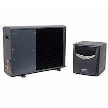 Wine Guardian SS018 Wine Cellar Ductless Split Cooling System