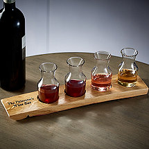Platters Trays Serveware Housewares Wine Enthusiast