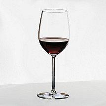 Riedel Sommeliers Mature Cabernet / Bordeaux Wine Glass (1)