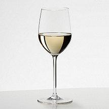 Riedel Sommeliers Chardonnay Wine Glass (1)
