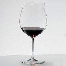 Riedel Sommeliers Pinot Noir / Burgundy Wine Glass (1)